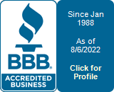 Texas Marine & Brokerage, Inc. is a BBB Accredited Boat Dealer in Beaumont, TX