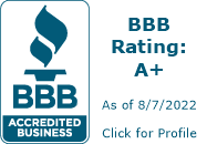 Brint Construction, Inc. BBB Business Review