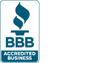 RBs Water Resources BBB Business Review