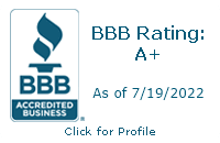 Triangle Lawn Specialists BBB Business Review