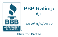 Hattie's House BBB Business Review
