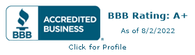 Air Services Unlimited BBB Business Review